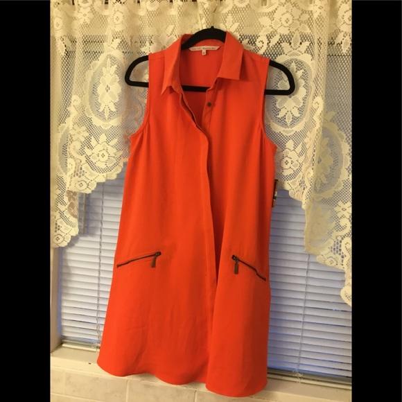 RACHEL Rachel Roy Dresses & Skirts - Rachel Rachel Roy Dress NWT